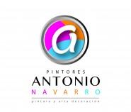 Pinturas Antonio Navarro