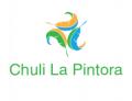 Chuli La Pintora