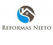 Reformas Nieto