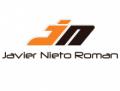 Javier Nieto Roman