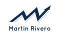 Martin Rivero