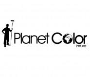 Pinturas PlanetColor