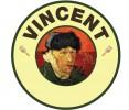 Pinturas Vincent