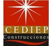 CEDIEP Construcciones y Reformas y Pintura