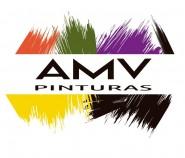 AMVpinturas