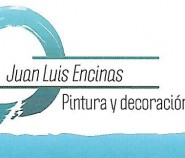 Juan Luis Encinas Alvarez