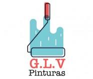 GLV PINTURAS
