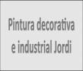 Pintura Decorativa e Industrial Jordi
