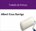 Albert Coca Garriga