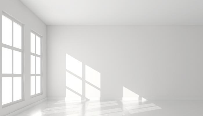 El peligro del precio for Precio pintar piso