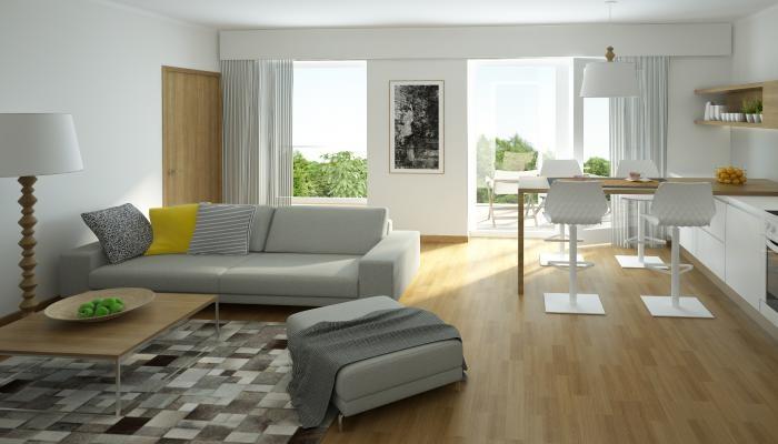 Colores para pintar una casa for Color gris para pintar casa