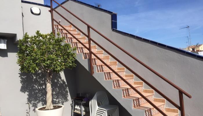 Revestimiento fachadas - Revestimiento fachadas exteriores ...