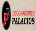Decoraciones Palacios