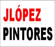 JLópez Pintores
