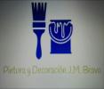Pintura y decoración J.M. Bravo