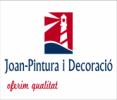 Joan-Pintura i Decoració