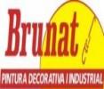 Pintures Brunat