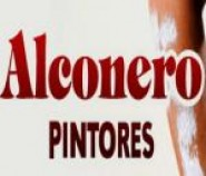Alconero Pintores