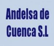 Andelsa de Cuenca S.L.