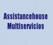 Assistancehouse Multiservicios