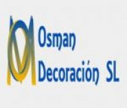 Osman Decoración S.L.