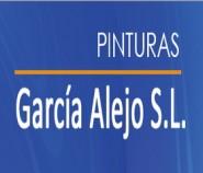 Pinturas García Alejo S.L.