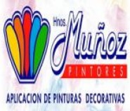 Pinturas Hermanos Muñoz