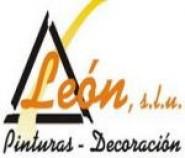 Pinturas León Guadalajara
