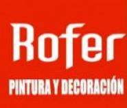 Rofer Pintura y Decoración