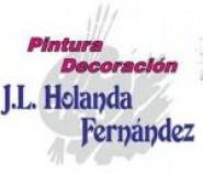 J. L. Holanda Fernández, S. L