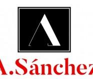 A.Sánchez