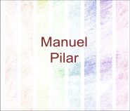 Manuel Pilar