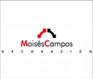 Moisés Campos Decoración