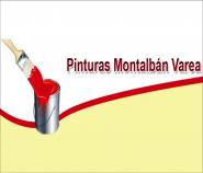 Pinturas Montalbán Varea