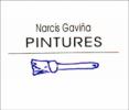 Narcís Gaviña Pintures