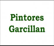 Pintores Garcillan