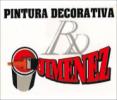 Pintura y Decoración RD.Jimenez