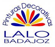 Pinturas Decorativas Lalo Badajoz