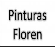 Pinturas Floren