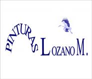 Pinturas Lozano Merino