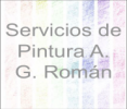 Servicios de Pintura A. G. Román