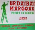 Urdaibai Margoak